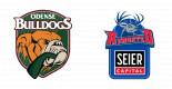 Odense Bulldogs vs. Rungsted Seier Capital