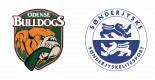 Odense Bulldogs vs. SønderjyskE