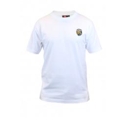 T-shirt hvid